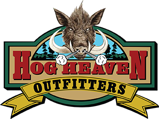 Hog Heaven Outfitters
